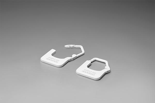 gp520 – padlock